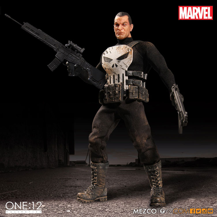 punisher-one-twelve-collectible-action-figure-mezco-toyz-6