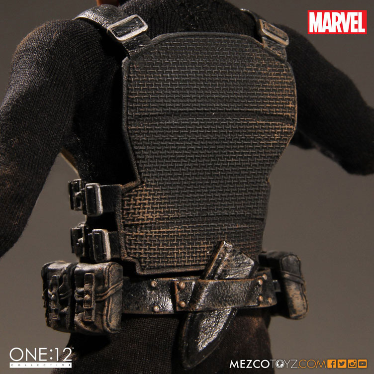 punisher-one-twelve-collectible-action-figure-mezco-toyz-9