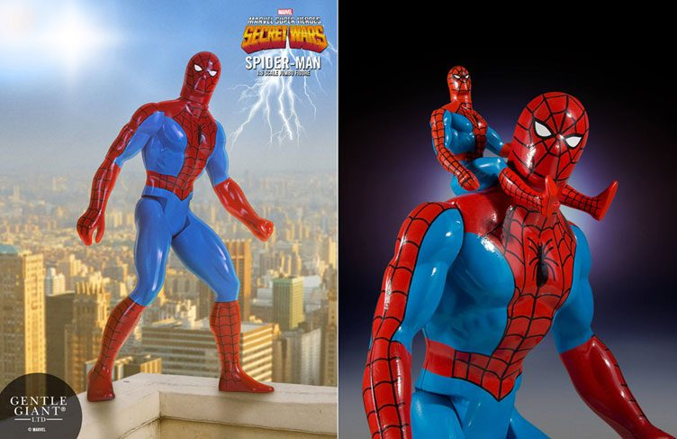 secret-wars-jumbo-spider-man-gentle-giant