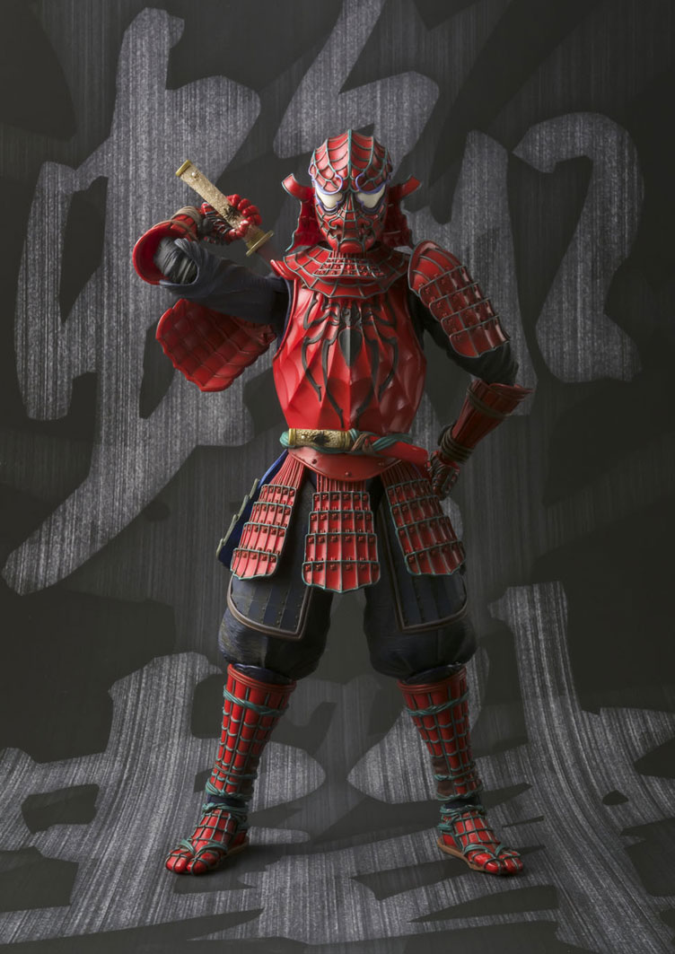 spider-man-samurai-action-figure-2