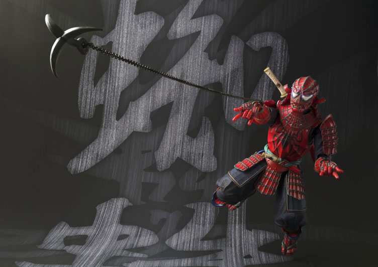 spider-man-samurai-action-figure-4