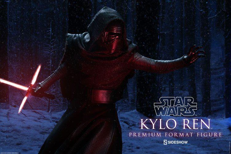 star-wars-kylo-ren-premium-format-figure-sideshow-collectibles-1