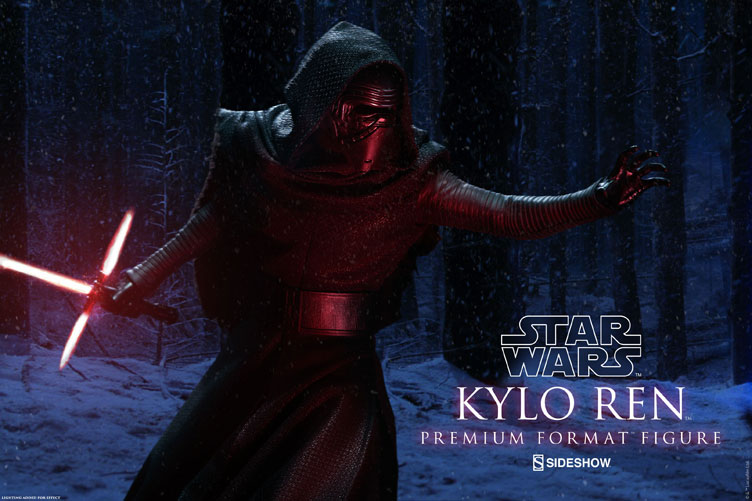 star-wars-kylo-ren-premium-format-figure-sideshow-collectibles-1