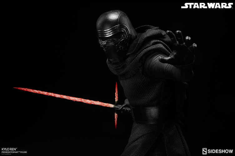 star-wars-kylo-ren-premium-format-figure-sideshow-collectibles-10