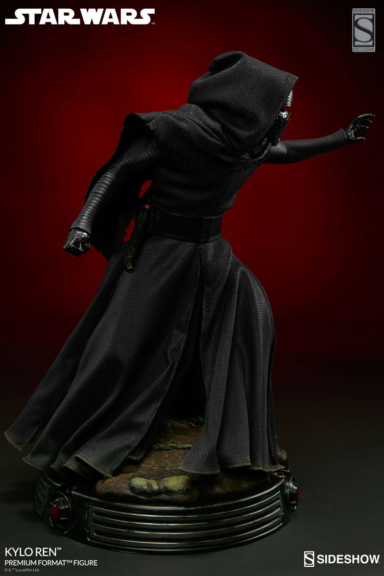 star-wars-kylo-ren-premium-format-figure-sideshow-collectibles-11