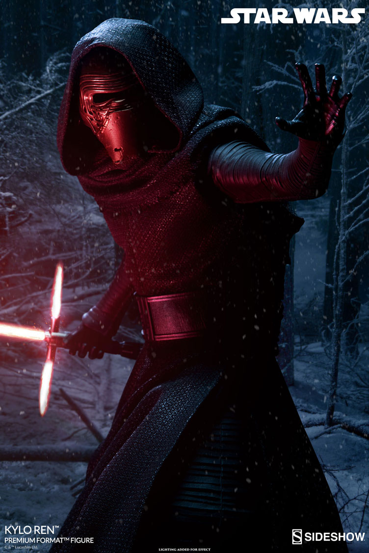 star-wars-kylo-ren-premium-format-figure-sideshow-collectibles-2