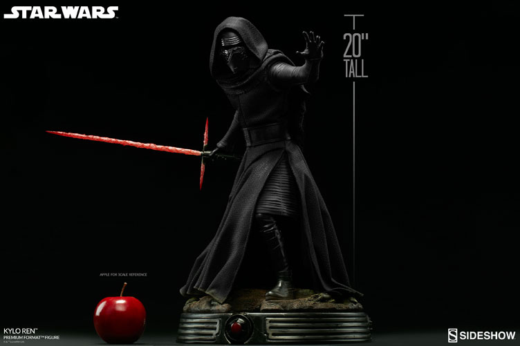 star-wars-kylo-ren-premium-format-figure-sideshow-collectibles-4