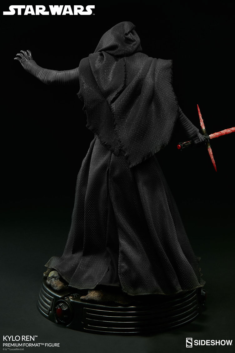 star-wars-kylo-ren-premium-format-figure-sideshow-collectibles-5