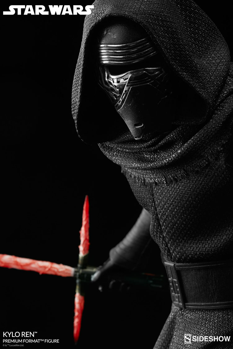 star-wars-kylo-ren-premium-format-figure-sideshow-collectibles-6