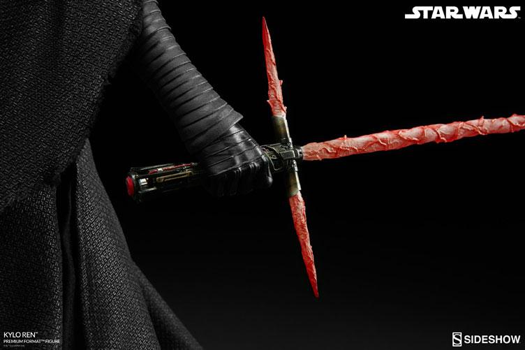 star-wars-kylo-ren-premium-format-figure-sideshow-collectibles-7