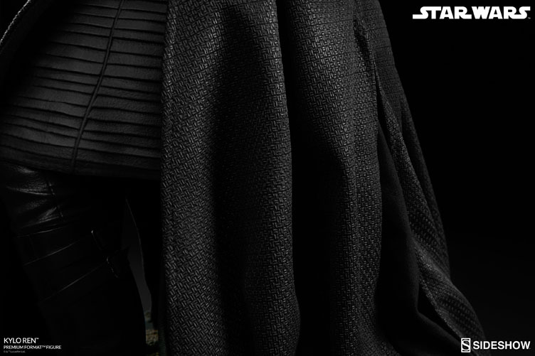 star-wars-kylo-ren-premium-format-figure-sideshow-collectibles-8