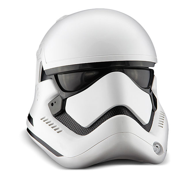 star-wars-the-force-awakens-stormtrooper-helmet-prop-replica-5