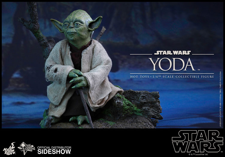 star-wars-yoda-sixth-scale-figure-hot-toys-2
