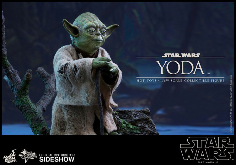 star-wars-yoda-sixth-scale-figure-hot-toys-3