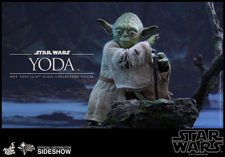 star-wars-yoda-sixth-scale-figure-hot-toys-4