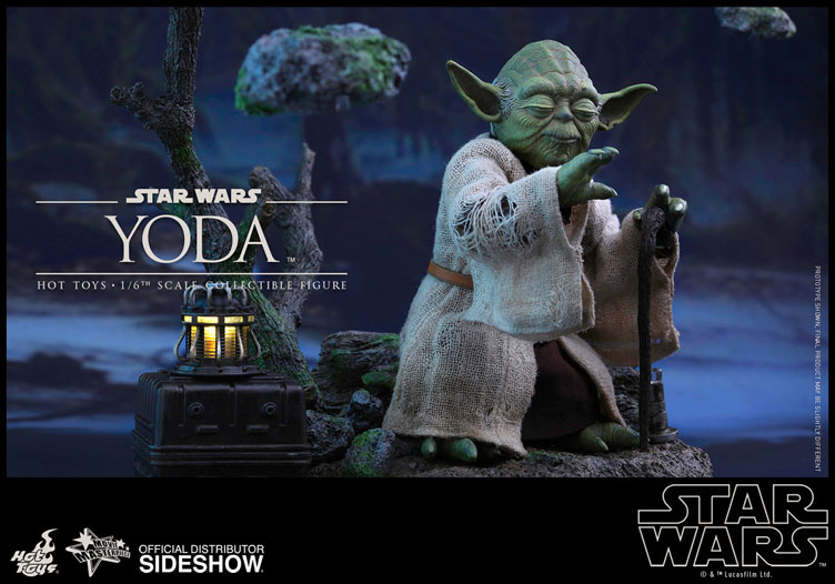 star-wars-yoda-sixth-scale-figure-hot-toys-5