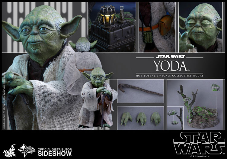 star-wars-yoda-sixth-scale-figure-hot-toys-6