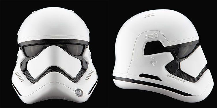 stormtrooper-star-wars-replica-helmet