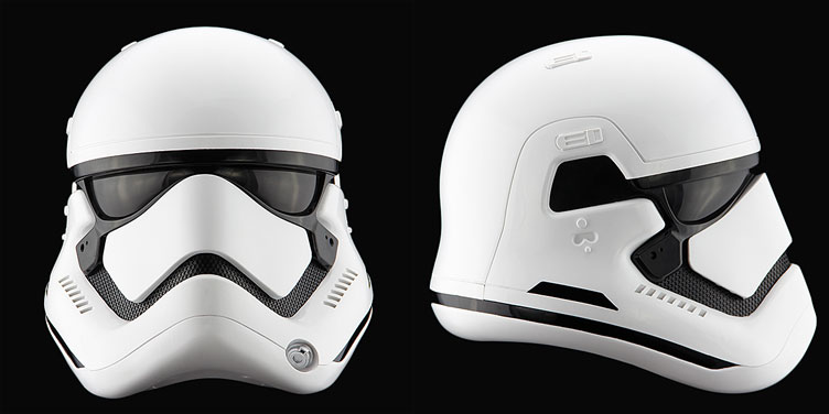 stormtrooper-star-wars-replica-helmet
