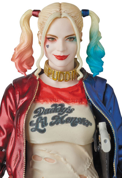 suicide-squad-harley-quinn-mafex-medicom-action-figure-10