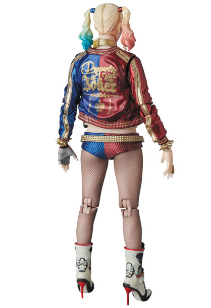 suicide-squad-harley-quinn-mafex-medicom-action-figure-3
