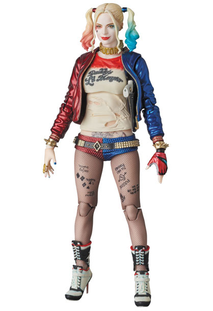 suicide-squad-harley-quinn-mafex-medicom-action-figure-4