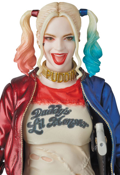 suicide-squad-harley-quinn-mafex-medicom-action-figure-9