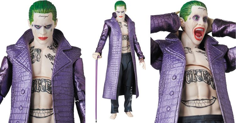 suicide-squad-joker-action-figure-medicom-toy