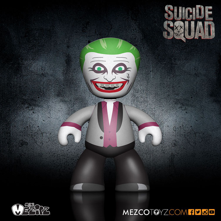 suicide-squad-mini-mez-itz-mini-figure-mezco-toyz-the-joker