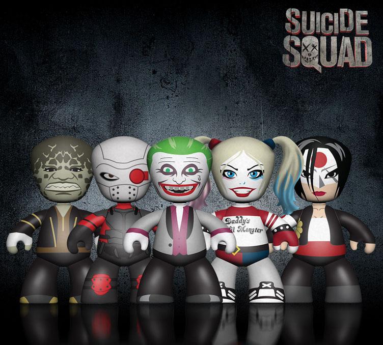suicide-squad-mini-mez-itz-mini-figures-mezco-toyz