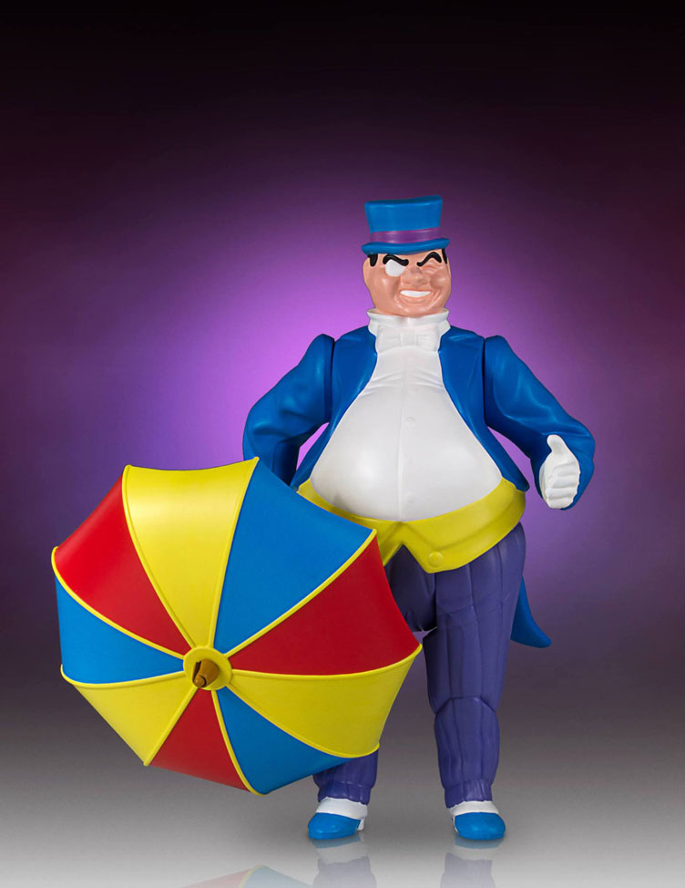super-powers-jumbo-penguin-action-figure-gentle-giant-3