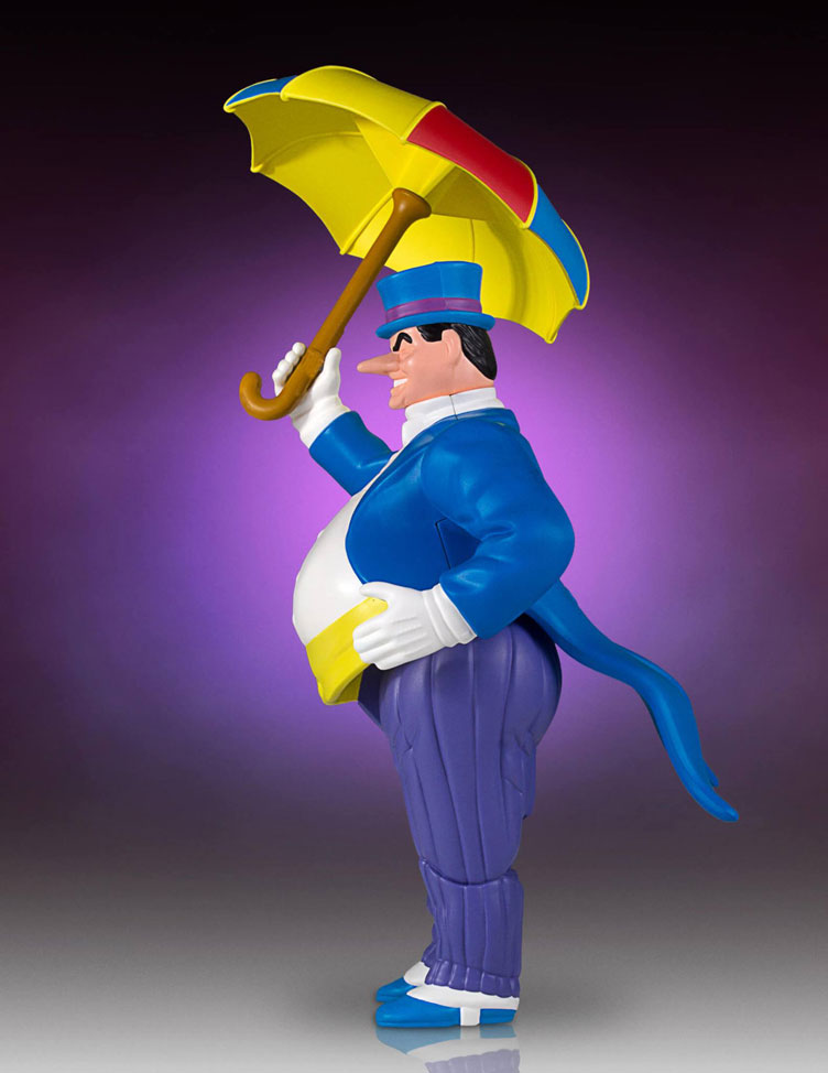 super-powers-jumbo-penguin-action-figure-gentle-giant-4