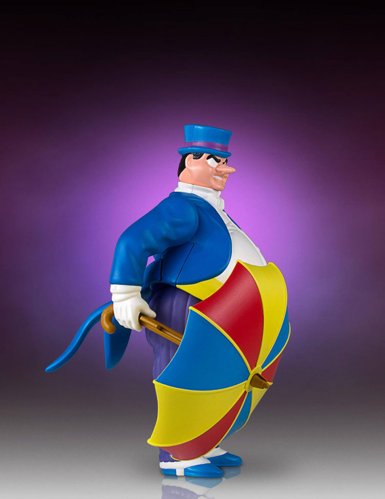 super-powers-jumbo-penguin-action-figure-gentle-giant-5