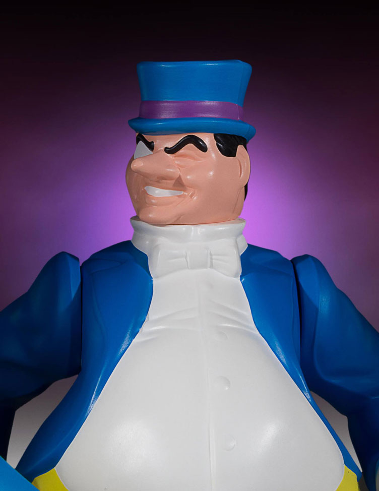 super-powers-jumbo-penguin-action-figure-gentle-giant-7