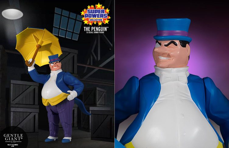 super-powers-jumbo-penguin-figure-gentle-giant