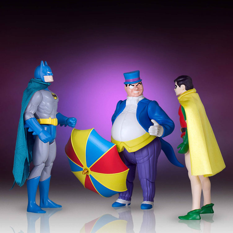 super-powers-penguin-jumbo-figure