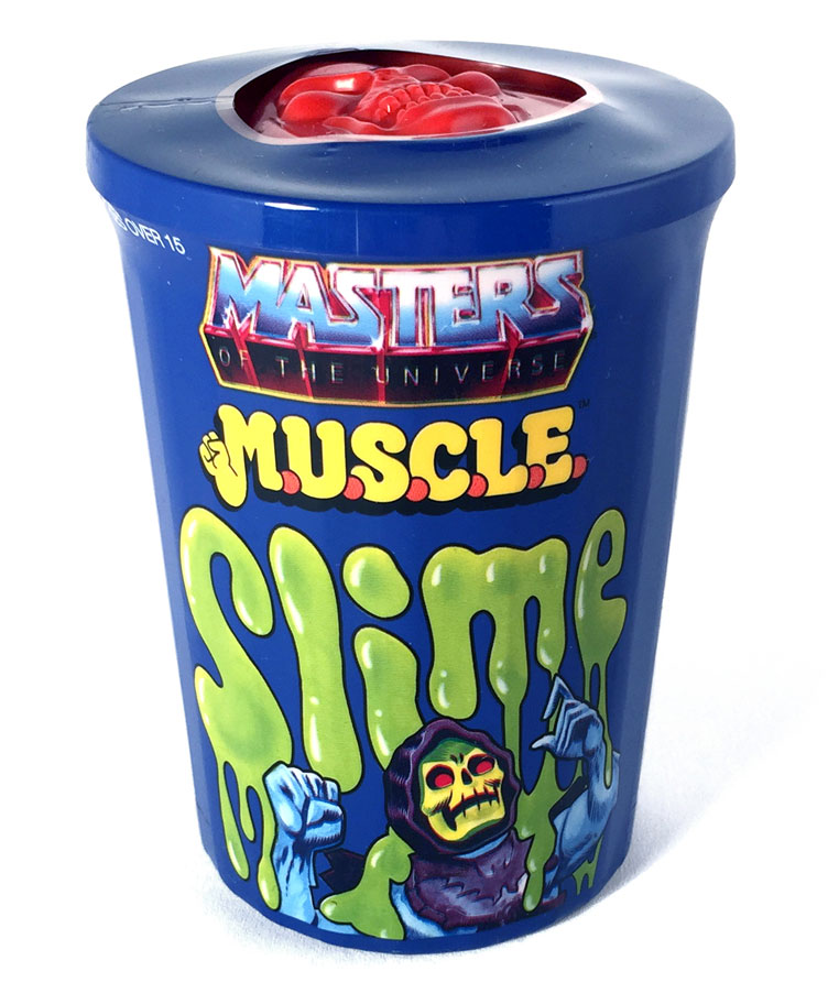 super7-masters-of-the-universe-MOTUSCLE-slime-green-figures-trash-can