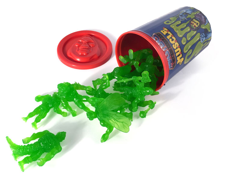 super7-masters-of-the-universe-MOTUSCLE-slime-green-figures