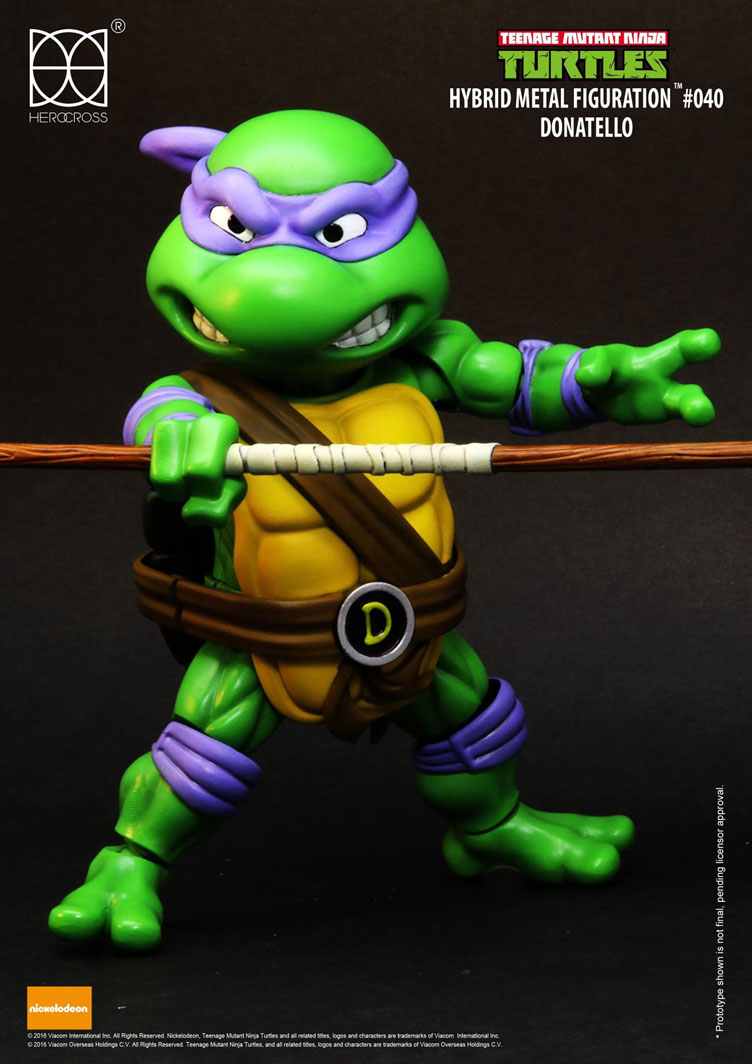 tmnt-donatello-metal-action-figure-herocross-1