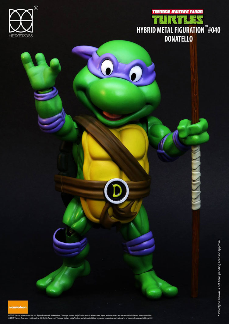 tmnt-donatello-metal-action-figure-herocross-2