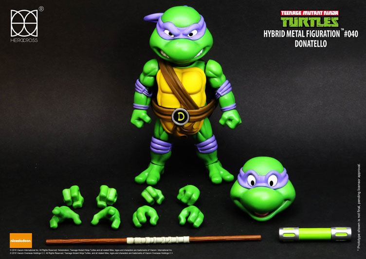 tmnt-donatello-metal-action-figure-herocross-3