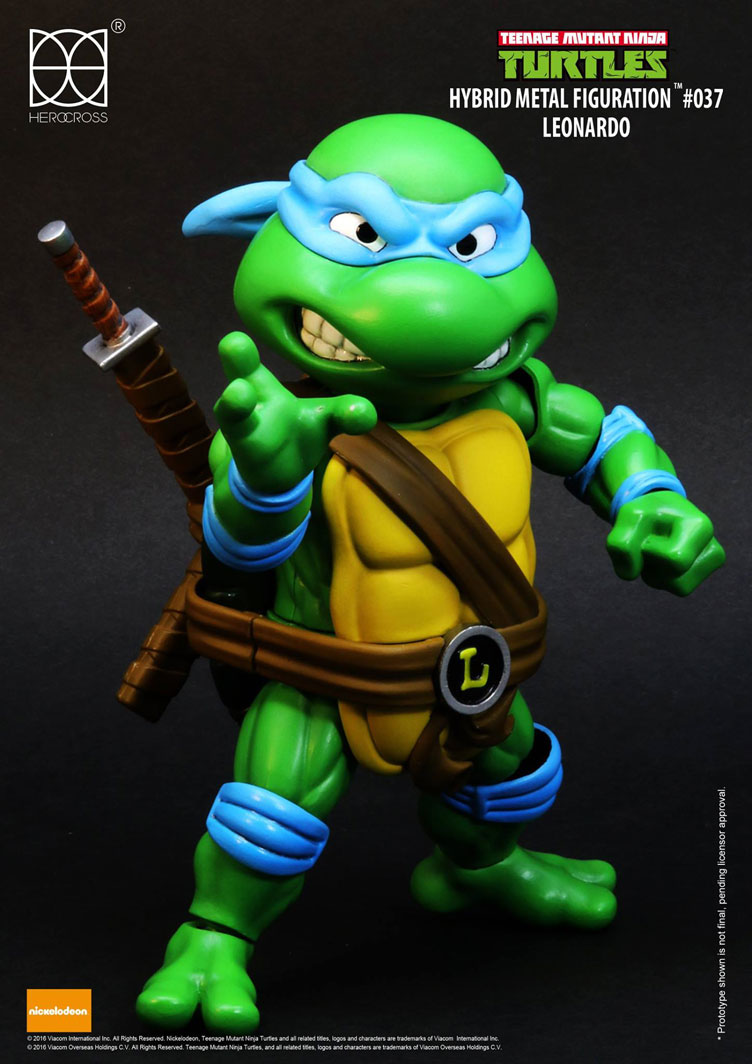 tmnt-leonardo-metal-action-figure-herocross-1