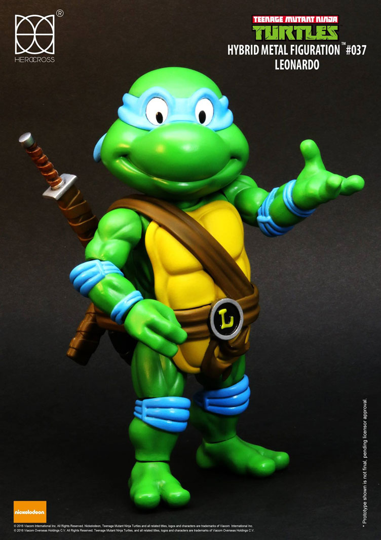 tmnt-leonardo-metal-action-figure-herocross-2