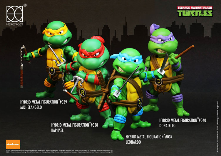 tmnt-metal-action-figures-herocross