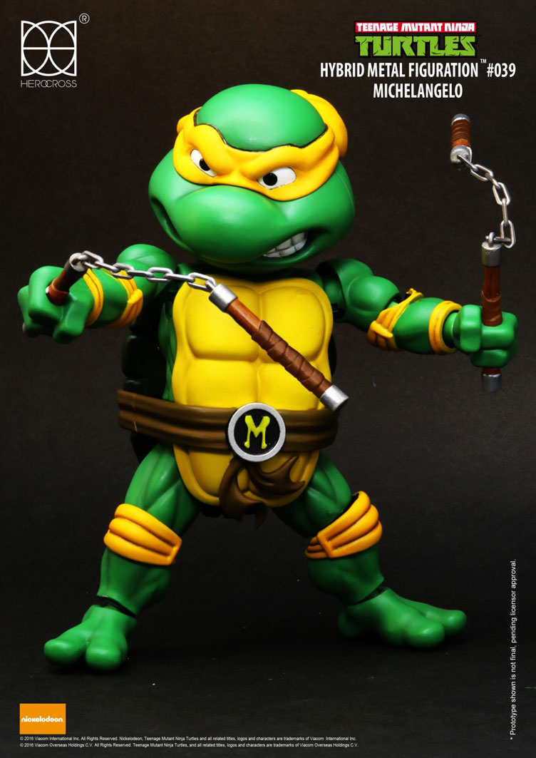 tmnt-michelangelo-metal-action-figure-herocross-2