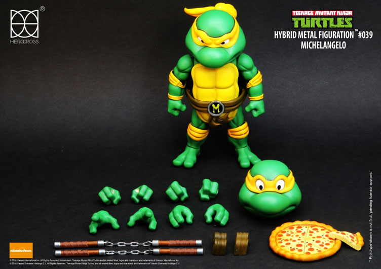 tmnt-michelangelo-metal-action-figure-herocross-3