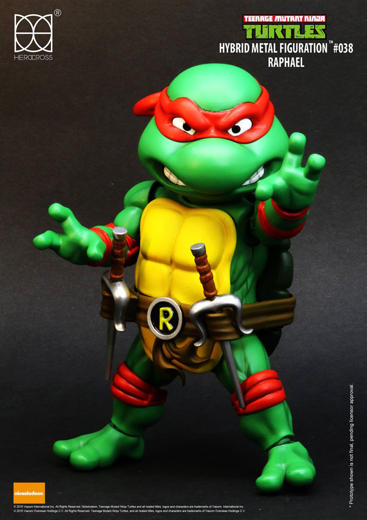 tmnt-raphael-metal-action-figure-herocross-1