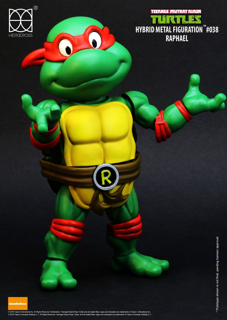 tmnt-raphael-metal-action-figure-herocross-2