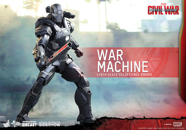 war-machine-captain-america-civil-war-sixth-scale-figure-hot-toys-1