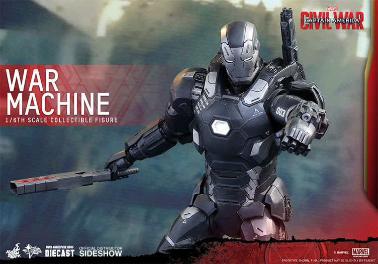 war-machine-captain-america-civil-war-sixth-scale-figure-hot-toys-2